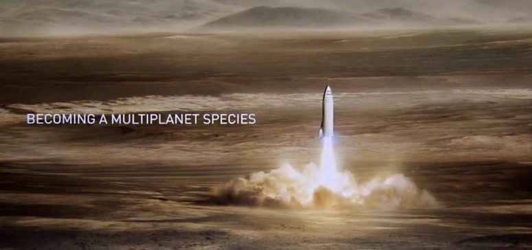 01-Intro-SpaceX-Mars-Settlement-1170x550
